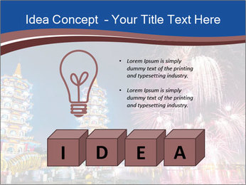 0000079180 PowerPoint Template - Slide 80
