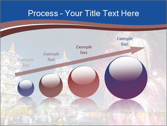 0000079180 PowerPoint Template - Slide 87