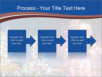 0000079180 PowerPoint Template - Slide 88