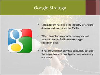 0000079181 PowerPoint Template - Slide 10