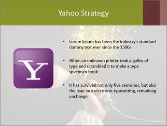 0000079181 PowerPoint Template - Slide 11