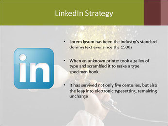 0000079181 PowerPoint Templates - Slide 12