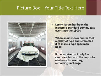 0000079181 PowerPoint Templates - Slide 13