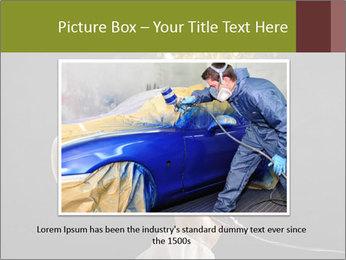 0000079181 PowerPoint Template - Slide 15