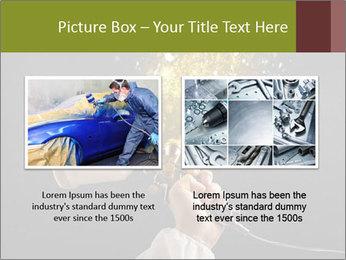 0000079181 PowerPoint Template - Slide 18