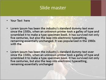 0000079181 PowerPoint Template - Slide 2