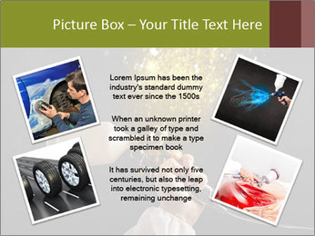 0000079181 PowerPoint Templates - Slide 24