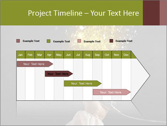 0000079181 PowerPoint Templates - Slide 25