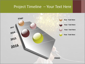 0000079181 PowerPoint Templates - Slide 26
