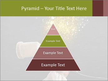 0000079181 PowerPoint Template - Slide 30