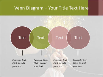 0000079181 PowerPoint Templates - Slide 32