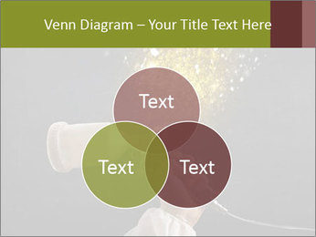 0000079181 PowerPoint Templates - Slide 33