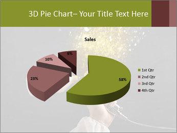 0000079181 PowerPoint Template - Slide 35