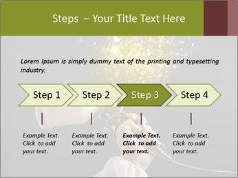 0000079181 PowerPoint Template - Slide 4