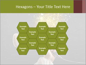 0000079181 PowerPoint Template - Slide 44