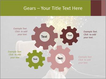 0000079181 PowerPoint Template - Slide 47