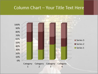 0000079181 PowerPoint Template - Slide 50