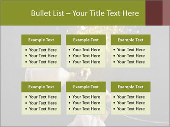 0000079181 PowerPoint Templates - Slide 56