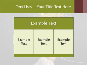 0000079181 PowerPoint Templates - Slide 59