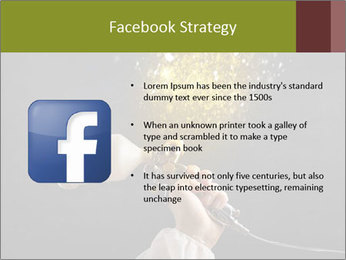 0000079181 PowerPoint Templates - Slide 6