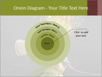 0000079181 PowerPoint Template - Slide 61