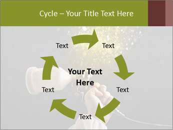 0000079181 PowerPoint Templates - Slide 62