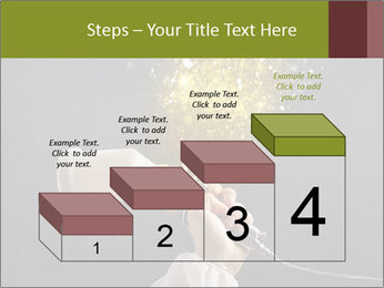 0000079181 PowerPoint Templates - Slide 64