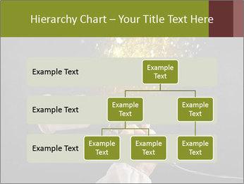 0000079181 PowerPoint Template - Slide 67