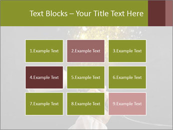 0000079181 PowerPoint Templates - Slide 68