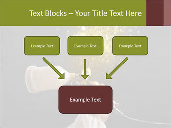 0000079181 PowerPoint Templates - Slide 70