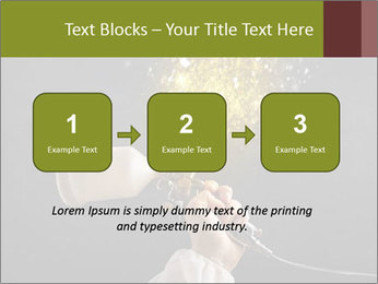 0000079181 PowerPoint Templates - Slide 71