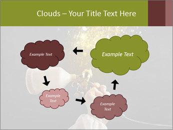 0000079181 PowerPoint Template - Slide 72
