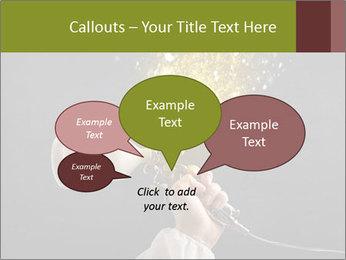 0000079181 PowerPoint Template - Slide 73