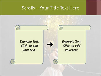 0000079181 PowerPoint Templates - Slide 74