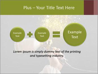 0000079181 PowerPoint Template - Slide 75