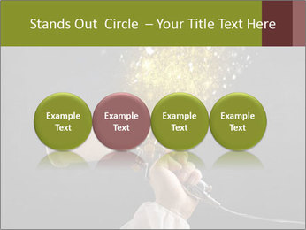 0000079181 PowerPoint Templates - Slide 76