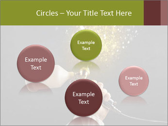 0000079181 PowerPoint Templates - Slide 77