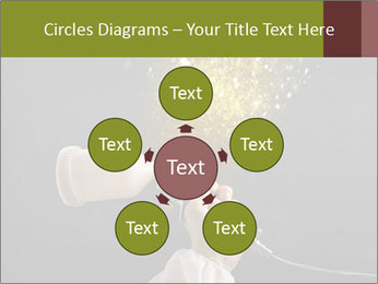 0000079181 PowerPoint Templates - Slide 78