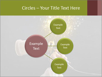 0000079181 PowerPoint Templates - Slide 79