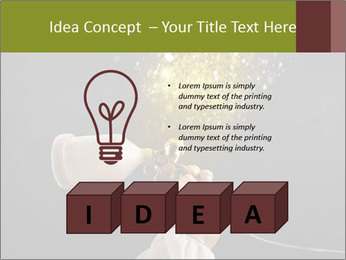 0000079181 PowerPoint Templates - Slide 80