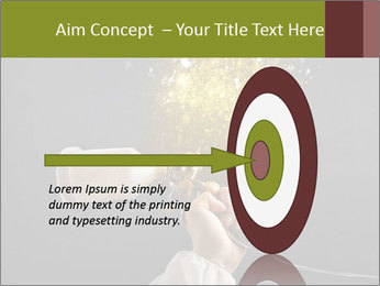 0000079181 PowerPoint Templates - Slide 83