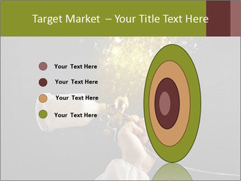 0000079181 PowerPoint Templates - Slide 84