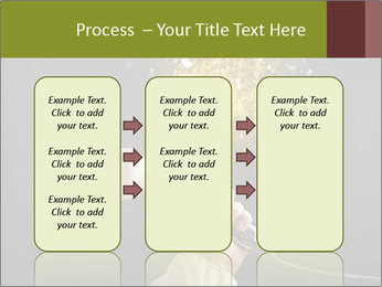 0000079181 PowerPoint Templates - Slide 86