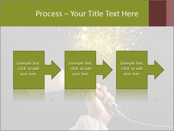 0000079181 PowerPoint Template - Slide 88