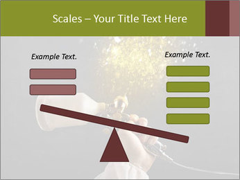 0000079181 PowerPoint Templates - Slide 89