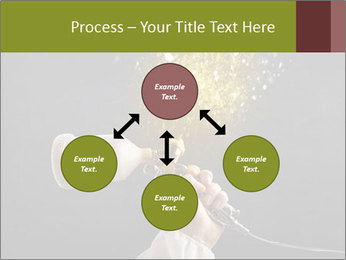0000079181 PowerPoint Templates - Slide 91