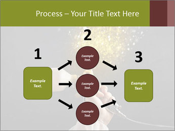 0000079181 PowerPoint Templates - Slide 92
