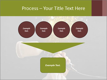 0000079181 PowerPoint Templates - Slide 93