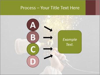 0000079181 PowerPoint Template - Slide 94