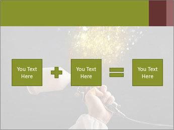 0000079181 PowerPoint Template - Slide 95